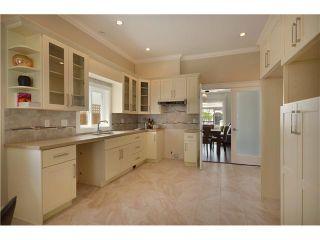 Photo 4: 3732 LINWOOD Street in Burnaby: Burnaby Hospital 1/2 Duplex for sale (Burnaby South)  : MLS®# V896558