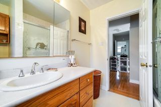 Photo 8: 1437 E 63RD Avenue in Vancouver: Fraserview VE House for sale (Vancouver East)  : MLS®# R2426997