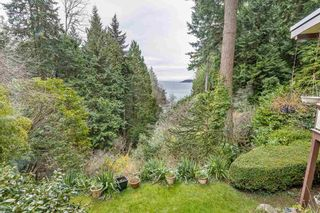 """Photo 4: 6170 EASTMONT Drive in West Vancouver: Gleneagles Land for sale in """"GLENEAGLES"""" : MLS®# R2581787"""