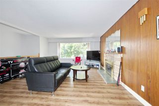 "Photo 7: 2200 NO. 4 Road in Richmond: Bridgeport RI House for sale in ""London Gate"" : MLS®# R2367683"