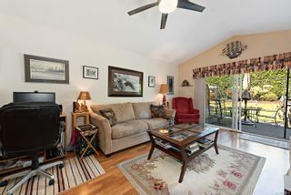 Photo 15: 116 1919 St. Andrews Pl in : CV Courtenay East Row/Townhouse for sale (Comox Valley)  : MLS®# 877870