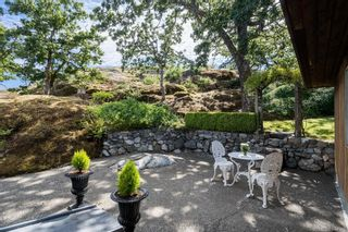 Photo 10: 3350 Maplewood Rd in Saanich: SE Maplewood House for sale (Saanich East)  : MLS®# 844903