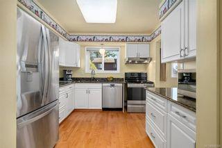 Photo 36: 19 933 Admirals Rd in : Es Esquimalt Row/Townhouse for sale (Esquimalt)  : MLS®# 845320