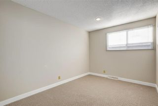 Photo 14: 3244 BREEN Crescent NW in Calgary: Brentwood House for sale : MLS®# C4150568