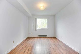 Photo 17: 823 1450 Glen Abbey Gate in Oakville: Glen Abbey Condo for lease : MLS®# W5217020