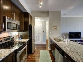 Photo 15: 09 25 Earlington Avenue in Toronto: Kingsway South Condo for sale (Toronto W08)  : MLS®# W2968839