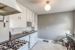 Photo 8: 721 14A Street SE in Calgary: Inglewood Detached for sale : MLS®# A1080848