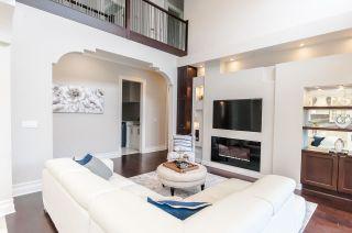 "Photo 13: 5800 MUSGRAVE Crescent in Richmond: Terra Nova House for sale in ""TERRA NOVA"" : MLS®# R2555912"
