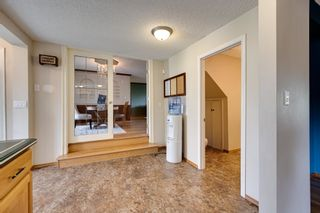 Photo 11: 7850 JASPER Avenue in Edmonton: Zone 09 House for sale : MLS®# E4248601