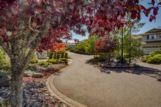 Photo 37: 3395 Edgewood Dr in : Na Departure Bay Row/Townhouse for sale (Nanaimo)  : MLS®# 885146