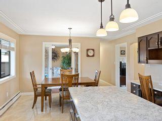 Photo 9: 3926 Compton Rd in : PA Port Alberni House for sale (Port Alberni)  : MLS®# 876212