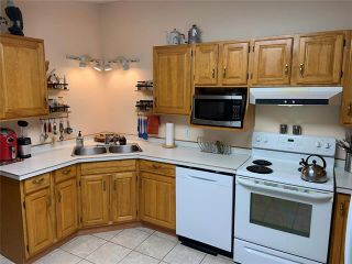 Photo 8: 4881 Cedar Hill Road, in Falkland: House for sale : MLS®# 10233427