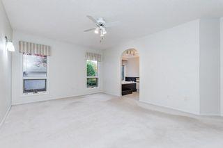 Photo 20:  in Edmonton: Zone 16 House for sale : MLS®# E4265931