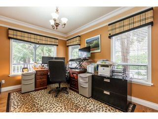 """Photo 15: 17332 26A Avenue in Surrey: Grandview Surrey House for sale in """"Country Woods"""" (South Surrey White Rock)  : MLS®# R2557328"""
