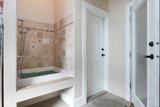 Photo 41: 205 Connemara Rd in : CV Comox (Town of) House for sale (Comox Valley)  : MLS®# 887133