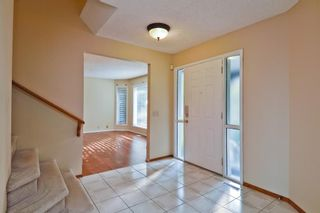 Photo 7: 2708 SIGNAL RIDGE View SW in Calgary: Signal Hill Detached for sale : MLS®# A1103442