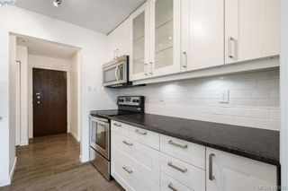 Photo 12: 402 1025 Inverness Rd in VICTORIA: SE Quadra Condo for sale (Saanich East)  : MLS®# 815890