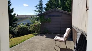 Photo 9: 69 1160 Shellbourne Blvd in Campbell River: CR Campbell River Central Manufactured Home for sale : MLS®# 874098