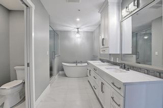 Photo 23: 317 15 Cougar Ridge Landing SW in Calgary: Patterson Apartment for sale : MLS®# A1121388