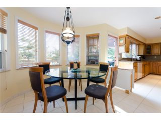 Photo 5: 3586 W 43RD Avenue in Vancouver: Southlands House for sale (Vancouver West)  : MLS®# V909380