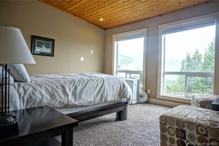 Photo 35: 4261 TOBY CREEK ROAD in Invermere: House for sale : MLS®# 2453237