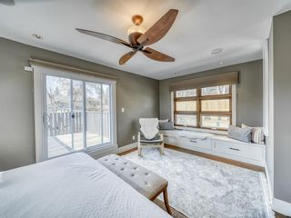 Photo 24: 2312 Sandhurst Avenue SW in Calgary: Scarboro/Sunalta West Detached for sale : MLS®# A1100127