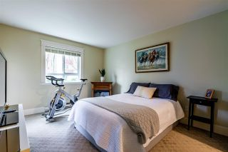 """Photo 6: 206 1396 BURNABY Street in Vancouver: West End VW Condo for sale in """"BRAMBLEBERRY"""" (Vancouver West)  : MLS®# R2564649"""