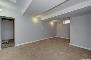 Photo 19: 703 J Avenue South in Saskatoon: King George Residential for sale : MLS®# SK856490