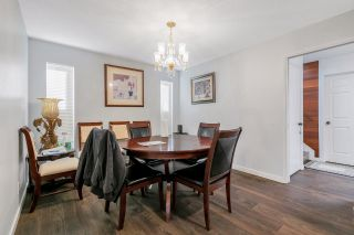 Photo 5: 6911 SHAWNIGAN Place in Richmond: Woodwards House for sale : MLS®# R2559847