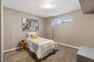 Photo 27: 91 Evanspark Terrace NW in Calgary: Evanston Detached for sale : MLS®# A1094150
