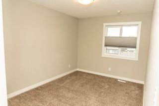 Photo 22: 166 Howse Common in Calgary: Livingston Detached for sale : MLS®# A1143791