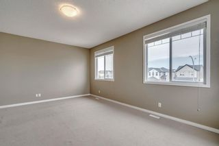 Photo 21: 1571 COPPERFIELD Boulevard SE in Calgary: Copperfield Detached for sale : MLS®# A1107569
