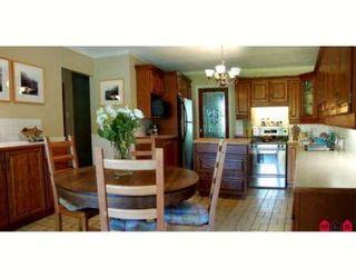 Photo 3: 14051 27A AV in White Rock: House for sale : MLS®# F2724165