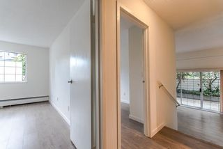 """Photo 5: 101 707 EIGHTH Street in New Westminster: Uptown NW Condo for sale in """"THE DIPLOMAT"""" : MLS®# R2208182"""