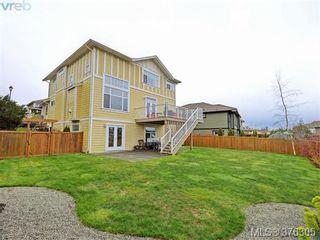 Photo 16: 2502 Westview Terr in SOOKE: Sk Sunriver House for sale (Sooke)  : MLS®# 755394
