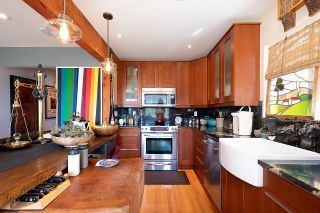 """Photo 13: 5 2255 W 40TH Avenue in Vancouver: Kerrisdale Condo for sale in """"THE DARRELL"""" (Vancouver West)  : MLS®# R2614861"""