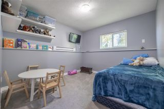 Photo 15: 26746 32A Avenue in Langley: Aldergrove Langley House for sale : MLS®# R2480401