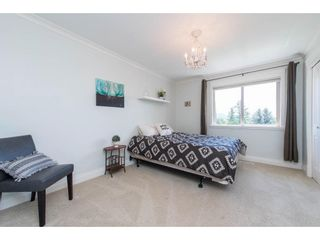 """Photo 20: 35101 PANORAMA Drive in Abbotsford: Abbotsford East House for sale in """"Panorama Ridge"""" : MLS®# R2583668"""