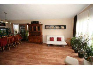 Photo 3: 668 MACEWAN Drive NW in CALGARY: MacEwan Glen Residential Detached Single Family for sale (Calgary)  : MLS®# C3523462