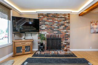 Photo 5: 8416 19 Avenue in Edmonton: Zone 29 House for sale : MLS®# E4248440
