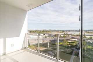 Photo 17: 501 258 NELSON'S COURT in New Westminster: Sapperton Condo for sale : MLS®# R2558072