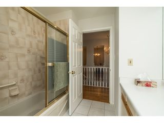 """Photo 28: 7 3351 HORN Street in Abbotsford: Central Abbotsford Townhouse for sale in """"Evansbrook"""" : MLS®# R2544637"""