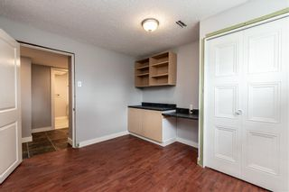 Photo 35: 2318 15 Street: Nanton Detached for sale : MLS®# C4300901