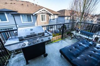 Photo 18: 73 14356 63A Avenue in Surrey: Sullivan Station Townhouse for sale : MLS®# R2337034