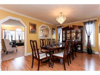 Photo 7: 12673 70A AV in Surrey: West Newton House for sale : MLS®# F1414722