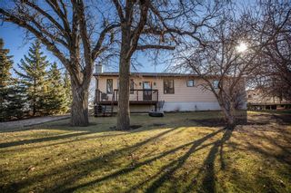 Photo 38: 258 Carson Park Drive in Lorette: R05 Residential for sale : MLS®# 202027269
