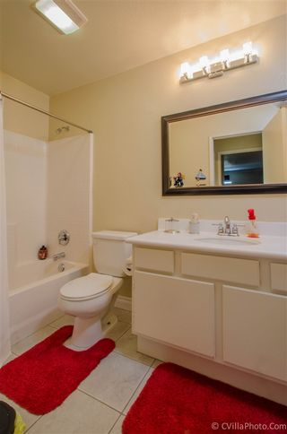 Photo 18: SAN MARCOS House for sale : 3 bedrooms : 481 Camino Verde