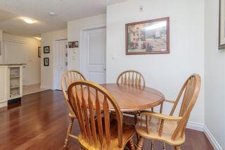Photo 7: 210 4536 Viewmont Ave in Saanich: SW Royal Oak Condo for sale (Saanich West)  : MLS®# 887220