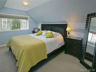 Photo 6: 803 Piermont Pl in VICTORIA: Vi Rockland House for sale (Victoria)  : MLS®# 654203