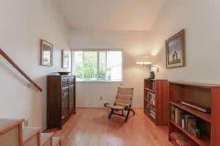 "Photo 17: 25 11391 7TH Avenue in Richmond: Steveston Village Townhouse for sale in ""MARINERS VILLAGE"" : MLS®# R2372433"